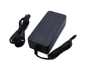 Battery Charger for ONSRA Black Carve