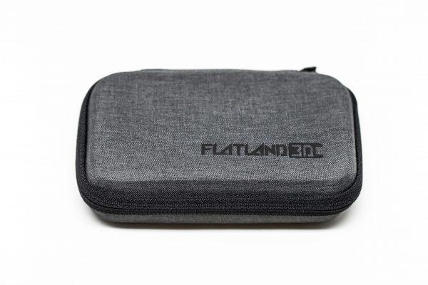 Flatland Electric Skateboard Tool Kit - ONSRA California