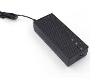Battery Charger for ONSRA Black Carve - ONSRA California
