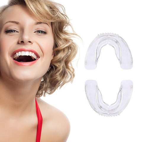 Image of Ultimate Teeth Straightener Offer