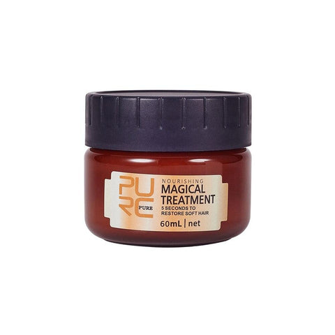 Image of Miracle Hair Mask Conditioner MoonBiffy Store