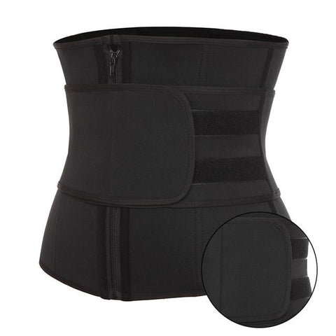 Image of Slim Waist Waist Cinchers Hey My friends