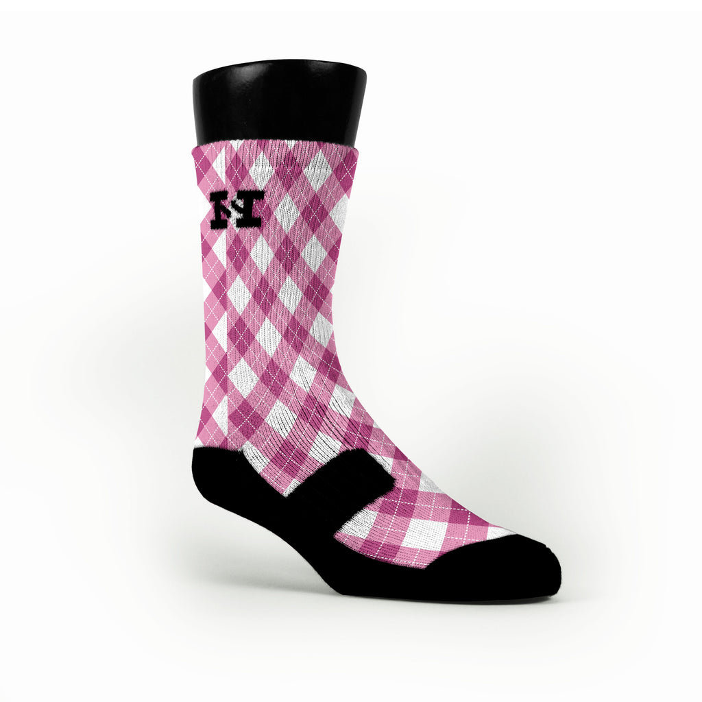 Breast Cancer Argyle