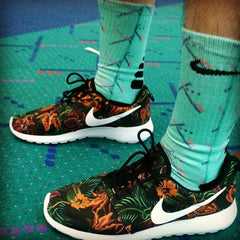 PDX Carpet Pack - HoopSwagg  - 4