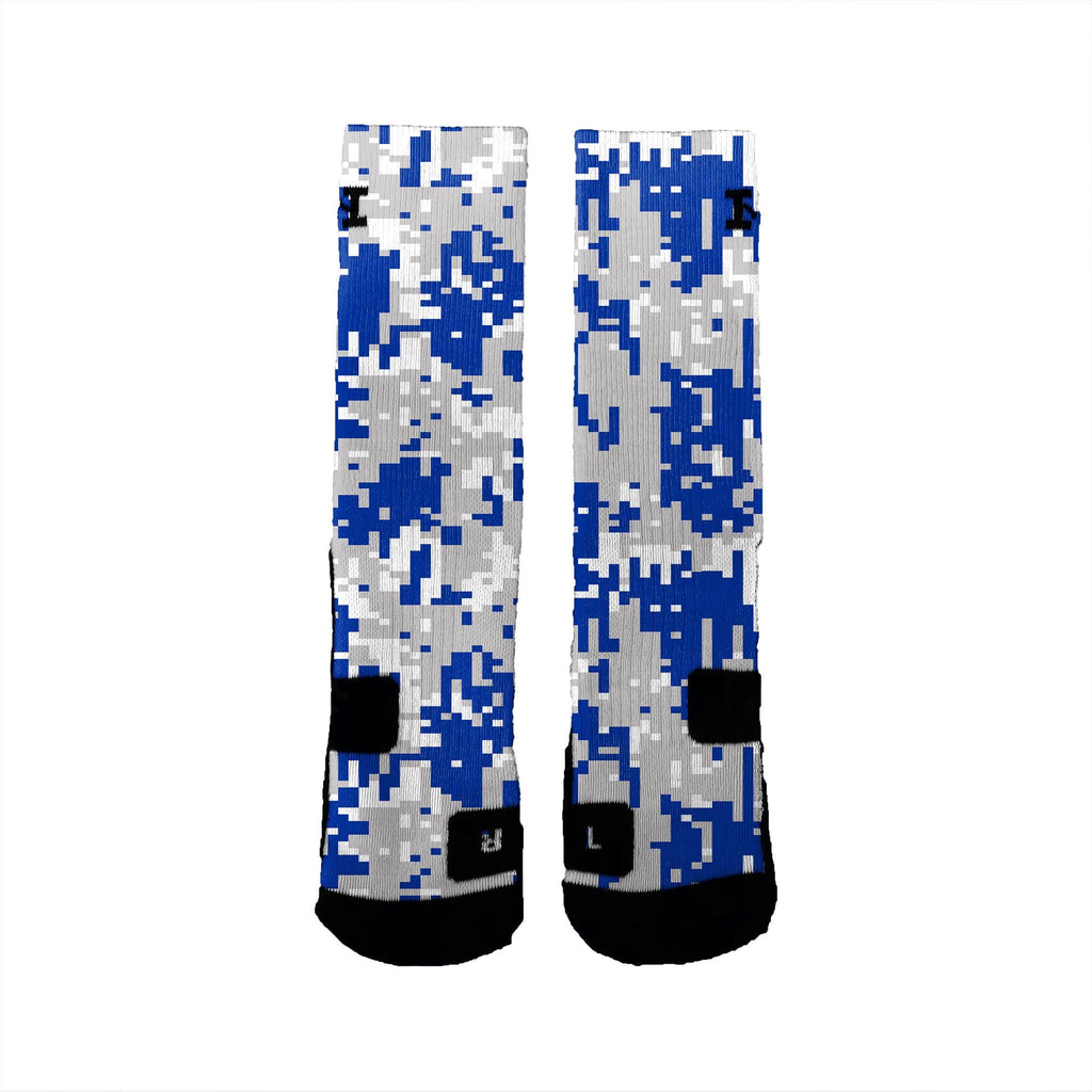 Kentucky Digital Camo