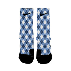 North Carolina Argyle