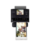SELPHY CP1300 Wireless Compact Photo Printer