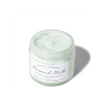Superfood Moisturizer: Matcha + Spirulina, Synthetic-Free