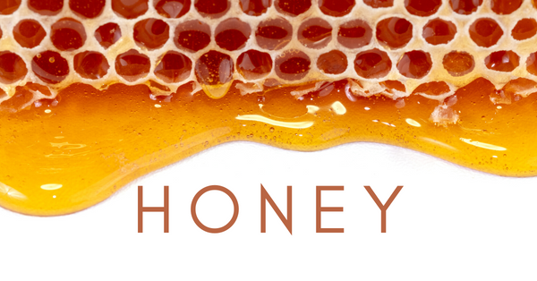 honey-for-skincare