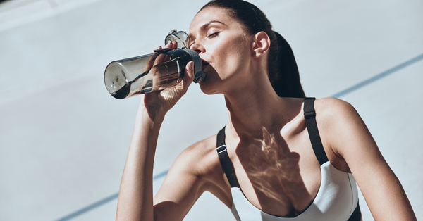 hydration-for-health
