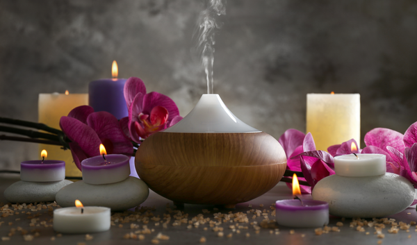 aromatherapy-for-mind-body-and-soul