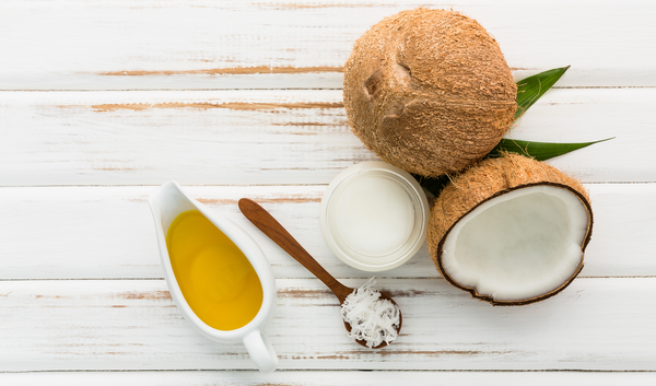 coconut-oil-for-hair-and-skin