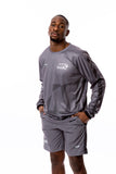 LONGSLEEVE SPORT SHIRT - MPC - ACEPERFORMANCE