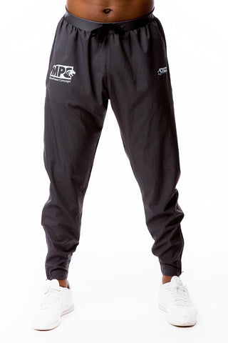 ULTRALIGHT PANTS - MPC - ACEPERFORMANCE