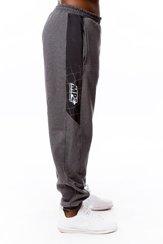 HYBRID PANT - MPC - ACEPERFORMANCE