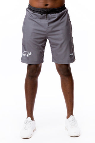 SIDELINE SHORTS - MPC - ACEPERFORMANCE