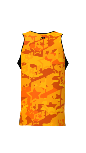 A-PUG - ACE ORANGE CAMO - ACEPERFORMANCE