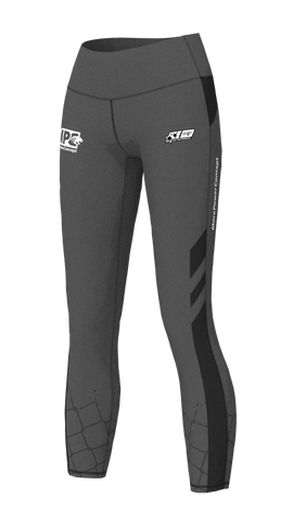 WOMENS LEGGINGS - MPC - ACEPERFORMANCE