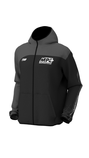 ULTRALIGHT WINDSTOPPER - MPC - ACEPERFORMANCE