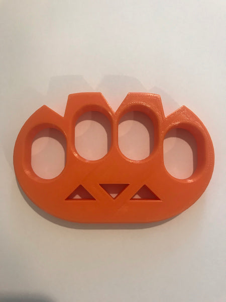 Knuckle Duster SabieK5e | afk3D