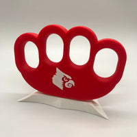 Knuckle Duster SabieK9