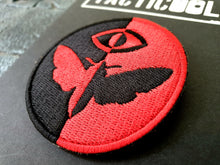 Load image into Gallery viewer, Tacticool Unit Embroidery Patch