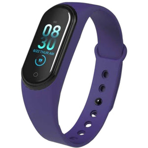 PK Mi Band 4 Music Smart Bluetooth5.0