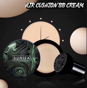 SUNISA Water Beauty and Air CC Cream (Buy 2 for the price of 1)