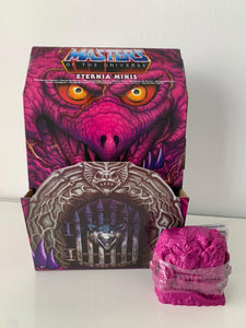 Masters of the Universe Minis Wave 2- Vorbestellung