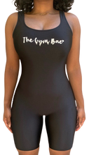 Load image into Gallery viewer, The Gym Bae Body Suit