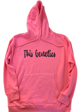 Load image into Gallery viewer, This Genetics Hoodie