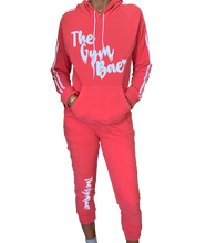 Load image into Gallery viewer, The Gym Bae SweatSuit