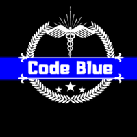 Code Blue Coffee Co.