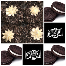 Load image into Gallery viewer, Oreo Crunch Cupcakes