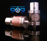 13 Heavens 9 Hells RDA Atomizer by Compvape Authentic