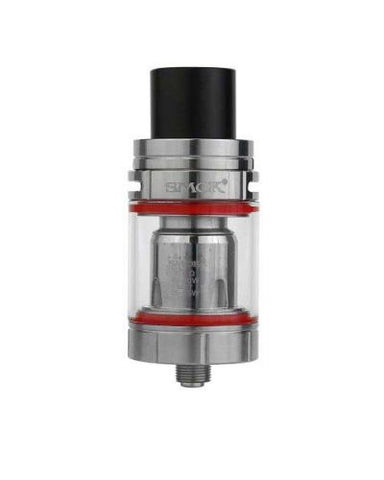 Smok TFV8-X Baby Beast Big Brother Tank Authentic