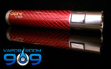 Aspire CF MOD RED Authentic Semi Mechanical Mod
