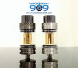Dogetank Sub-Ohm Tank by Congrevape - Authentic