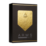 LMC Arms Race 200W Box Mod by Limitless Mod Co. - Authentic