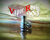 Drip Tip #5 - Stainless Steel