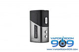 MegaVolt Mini 80W by Council of Vapor- Authentic