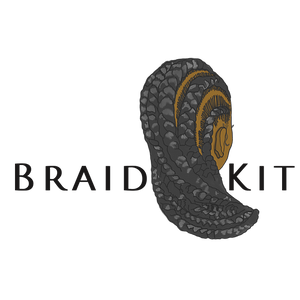 Braid Kit