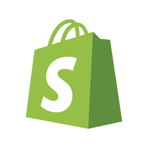 Shopify success stories