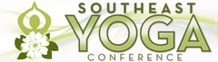 Southeastern Yoga Conference Atlanta Georgia Sept 30 2016