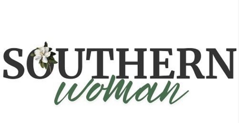 The Hug Box featured in Southern Woman Magazine