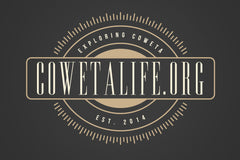Coweta Life Blog in Newnan, Georgia