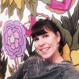 Heather Bergholt of Pick it Place Designs