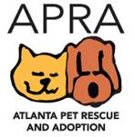 Atlanta Pet Rescue and Adoption