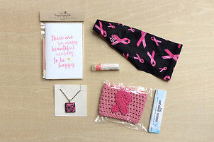 Gifts for get well