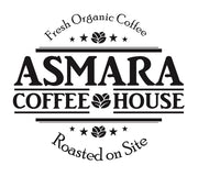 Asmara Coffee House